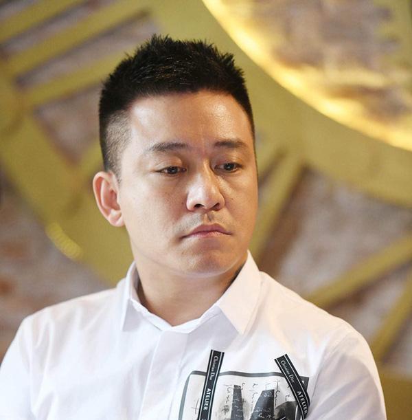 Tranh cãi chuyện vợ chồng Đông Nhi - Ông Cao Thắng keo kiệt chi tiền từ thiện - Ảnh 4.