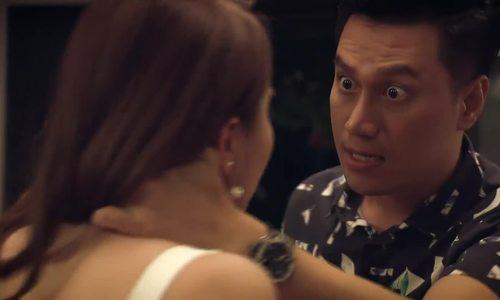 Diễn viên Việt Anh: Tôi đang không yêu ai - Ảnh 2.