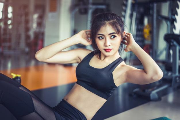 Tăng cường trao đổi chất và hỗ trợ giảm cân cho cơ thể nhờ thực hiện 7 cách này mỗi ngày, phụ nữ muốn thon gọn cần nắm vững - Ảnh 3.