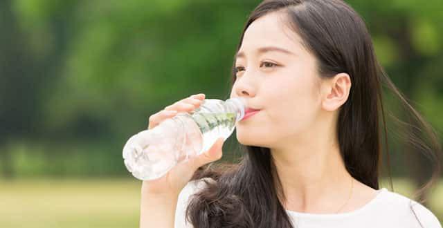 Trà sữa là một trong 2 thực phẩm dễ khiến mạch máu bị tắc nghẽn, gây nhồi máu não - Ảnh 3.
