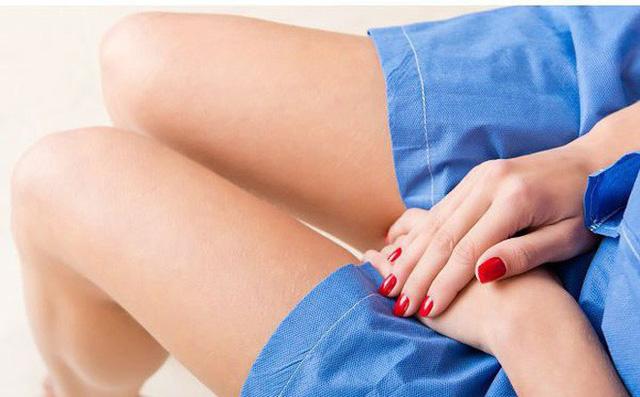 """Trên cơ thể phụ nữ xuất hiện 3 loại mùi, có thể đó là dấu hiệu chứng tỏ tử cung đang dần """"suy yếu"""" - Ảnh 2."""