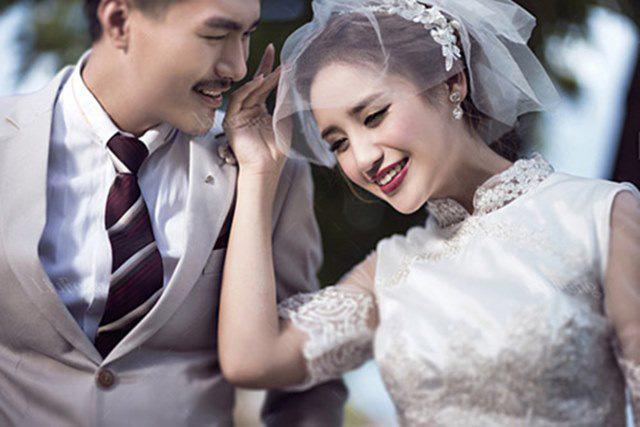 Đừng để khi chán hôn nhân mới vội vã làm những điều này! - Ảnh 1.