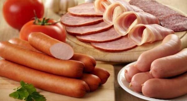 Danh sách chất gây ung thư được WHO công nhận, có thực phẩm không ít người thường ăn - Ảnh 3.