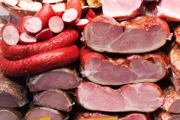 Cảnh báo 3 loại thịt ngon nhưng tuyệt đối không ăn nhiều đề phòng ung thư đường ruột - Ảnh 3.