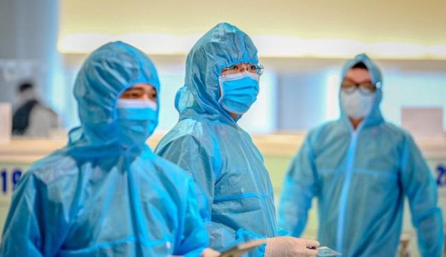 Tạm thời đóng cửa các cơ sở làm đẹp, phẫu thuật thẩm mỹ trên toàn quốc - Ảnh 1.