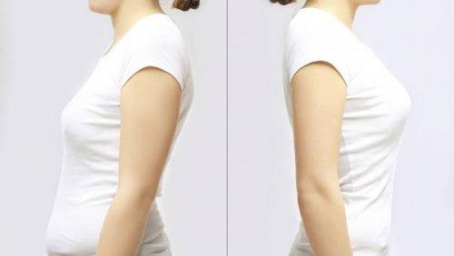 """7 lời khuyên vàng giúp ngực tránh """"chảy xệ"""" - Ảnh 4."""