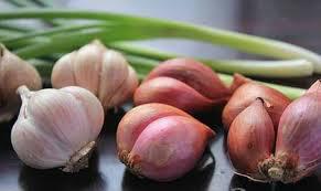 Bác sỹ mách 11 nguyên tắc ăn uống thiết thực trong mùa dịch COVID-19 để cả nhà khỏe mạnh - Ảnh 8.