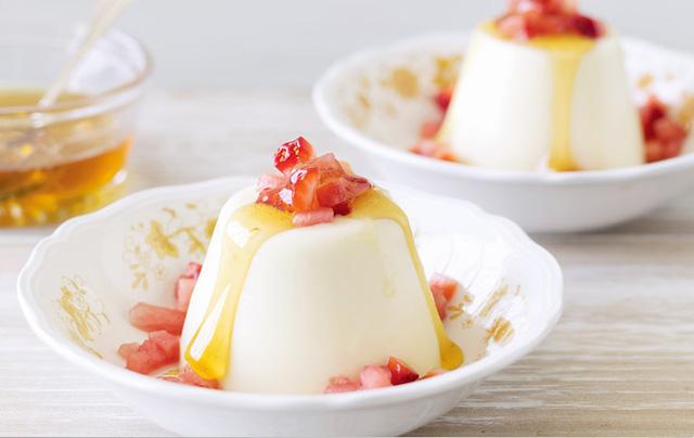 2 thời điểm vàng nên ăn sữa chua để vừa khỏe, đẹp lại không bị tăng cân - Ảnh 2.