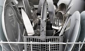 Thói quen cắt chanh nhiều người mắc khiến dao mới mua đã cùn chỉ sau vài lần sử dụng - Ảnh 4.