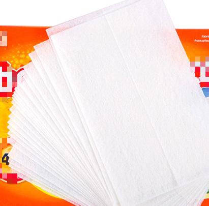 Quần áo ngát hương cả tuần không cần nước xả vải chỉ nhờ vài giọt này - Ảnh 3.