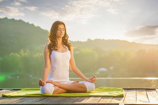 7 tiêu chí tập thở để không ra ngoài tập thể dục mà cơ thể vẫn trẻ khỏe - Ảnh 5.