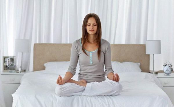 7 tiêu chí tập thở để không ra ngoài tập thể dục mà cơ thể vẫn trẻ khỏe - Ảnh 3.