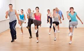 7 tiêu chí tập thở để không ra ngoài tập thể dục mà cơ thể vẫn trẻ khỏe - Ảnh 1.