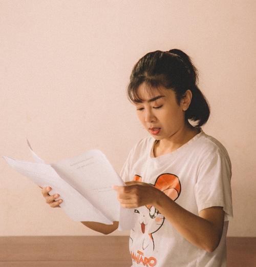 Di nguyện về tang lễ của diễn viên Mai Phương: Tự trọng tới tận phút cuối đời - Ảnh 5.