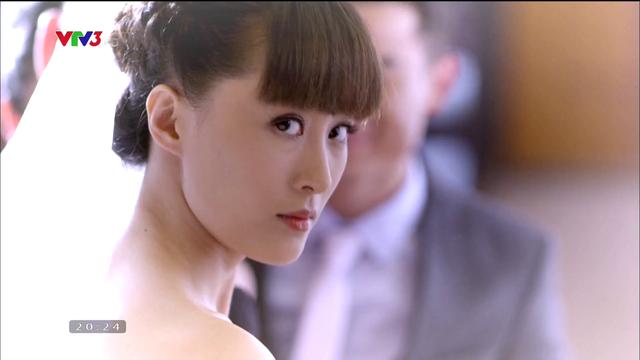 Phim Mẹ chồng nàng dâu sắp lên sóng VTV3 - Ảnh 1.