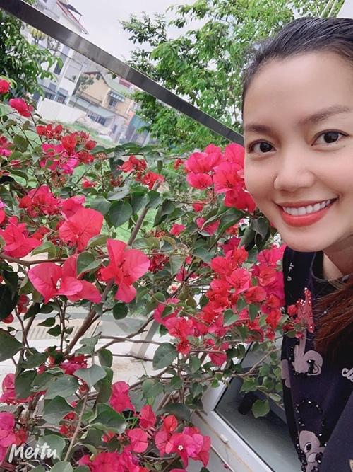 Nơi ở hiện tại của ca sĩ Nguyễn Ngọc Anh khiến nhiều người bất ngờ - Ảnh 6.
