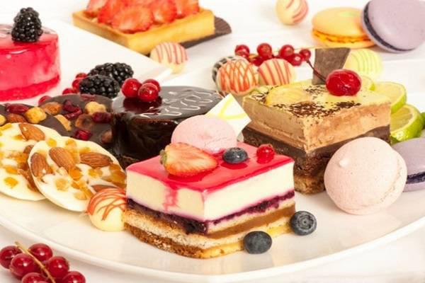 7 món ăn thường được dùng để cắt cơn đói nhưng chuyên gia chỉ rõ tác hại khủng khiếp - Ảnh 4.