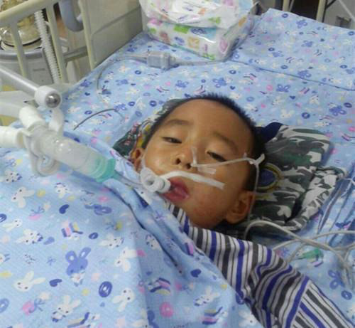 Từ vụ bé 12 tuổi bị ung thư thận, bác sĩ chỉ rõ thủ phạm chính là món bé hay ăn hàng ngày - Ảnh 2.