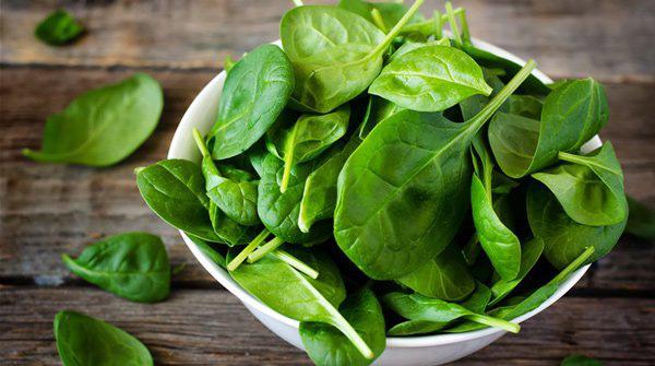 7 loại rau củ giàu protein không kém gì thịt, cá thậm chí còn nhiều hơn  - Ảnh 4.
