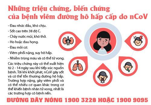 Xuyên tạc dịch COVID-19 trên Facebook, thầy giáo ở Hà Tĩnh bị phạt 10 triệu đồng - Ảnh 7.