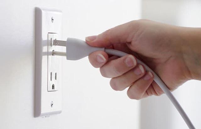 Bật số to tiết kiệm điện và những sai lầm khi dùng quạt mùa nóng - Ảnh 4.