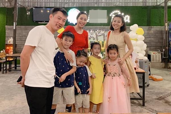 Tình bạn Ốc Thanh Vân - Mai Phương: Chưa một ngày rời đi dù ốm đau bệnh tật, đến lúc bạn mất cũng lo lắng chu toàn - Ảnh 8.