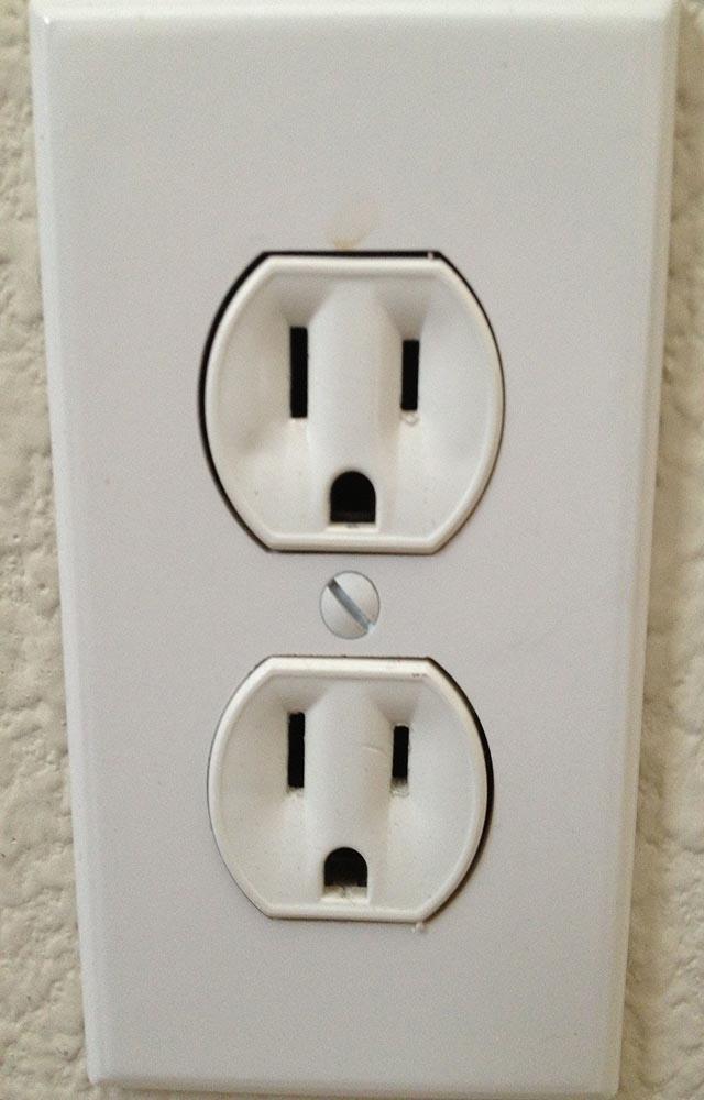 Hạn sử dụng của các đồ vật trong nhà, cái thứ 3 sẽ khiến bạn ngạc nhiên - Ảnh 8.