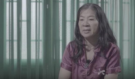 Ông xã Ốc Thanh Vân ám chỉ mẹ Mai Phương bịa đặt khi tố bạn bè con gái có thái độ xấc láo - Ảnh 2.