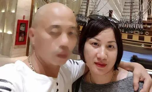 Choáng với độ ăn chơi như đốt tiền của kiều nữ Dương Đường vừa bị bắt - Ảnh 5.