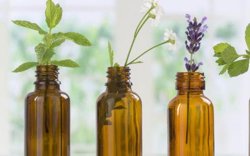 Các vị trí trong nhà cần làm sạch thường xuyên để tránh lây nhiễm virus - Ảnh 1.