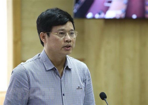 Phó Chủ tịch Hà Nội nói về 3 ổ dịch nóng, phức tạp nhất Thủ đô - Ảnh 3.