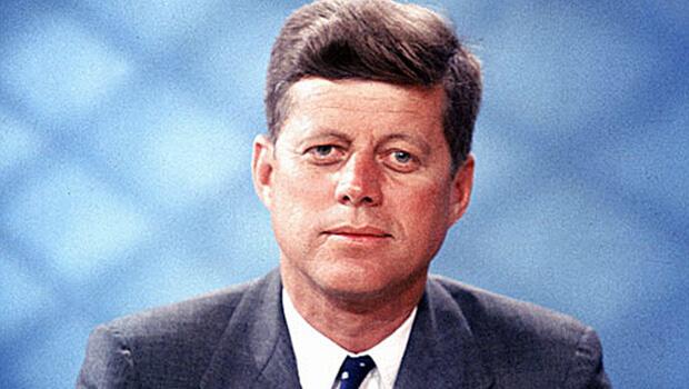 Vận đen chưa thôi buông tha gia tộc Kennedy: Thêm một thành viên gia đình gặp tai nạn tử vong, khi nào bi kịch mới chấm dứt? - Ảnh 2.