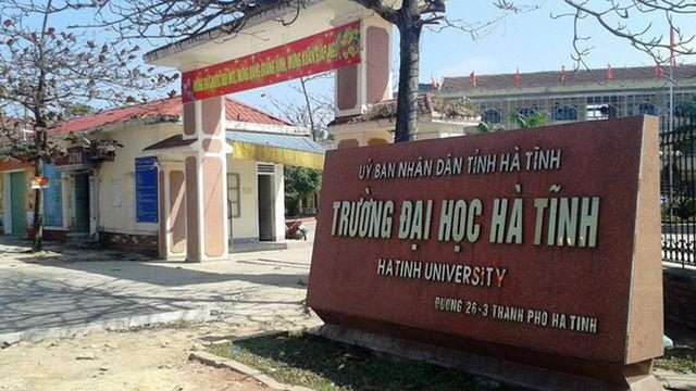 151 lưu học sinh Lào ở Hà Tĩnh tự ý rời khỏi ký túc xá - Ảnh 3.