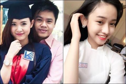 Midu bất ngờ hé lộ đời sống tình cảm khi           chia tay Phan Thành trong chương trình Người ấy là ai vừa phát sóng - Ảnh 3.