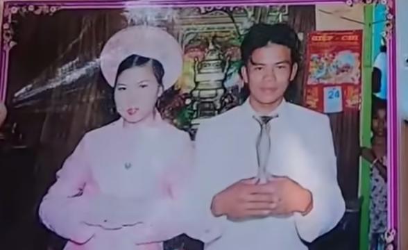 Chuyện người đàn ông mang khuôn mặt quỷ đến Sài Gòn tìm lại khuôn mặt người - Ảnh 2.