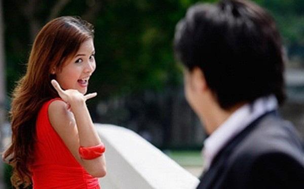 5 điều chồng giấu với vợ làm ảnh hưởng nghiêm trọng đến hôn nhân hạnh phúc - Ảnh 1.