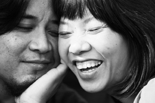 Mỹ Linh, Hà Trần: Cuộc sống viên mãn của 2 quý bà biết đủ ở tuổi U50 - Ảnh 9.