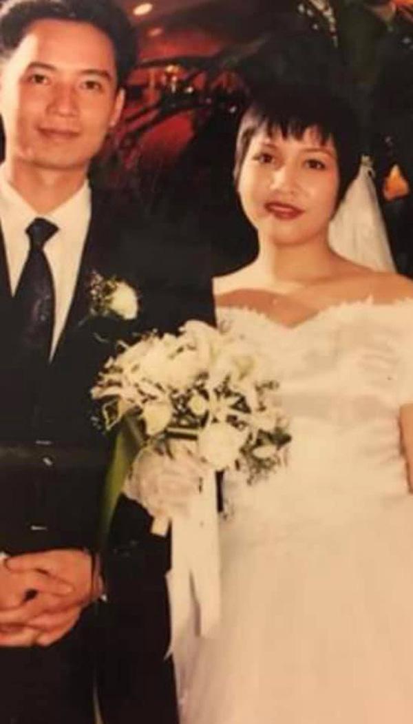 Mỹ Linh, Hà Trần: Cuộc sống viên mãn của 2 quý bà biết đủ ở tuổi U50 - Ảnh 3.