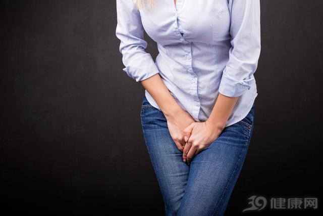 Đi vệ sinh thấy nước tiểu có dấu hiệu này coi chừng cơ thể đang kêu cứu - Ảnh 3.