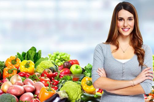 """Mách bạn 9 bước đơn giản nhận diện """"chuyên gia dinh dưỡng"""" dỏm để tránh bị dắt mũi hoặc lừa đảo - Ảnh 1."""