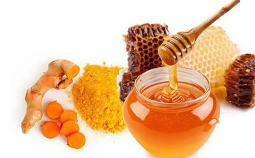 6 cách làm trắng da bằng mật ong giúp chị em không sợ đen da khi nắng hè đến - Ảnh 3.