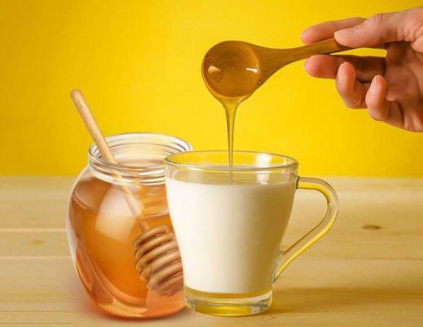6 cách làm trắng da bằng mật ong giúp chị em không sợ đen da khi nắng hè đến - Ảnh 5.