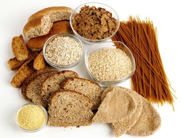 Thực phẩm ăn nhiều giúp giảm mỡ nội tạng, rất tốt cho cơ thể - Ảnh 2.