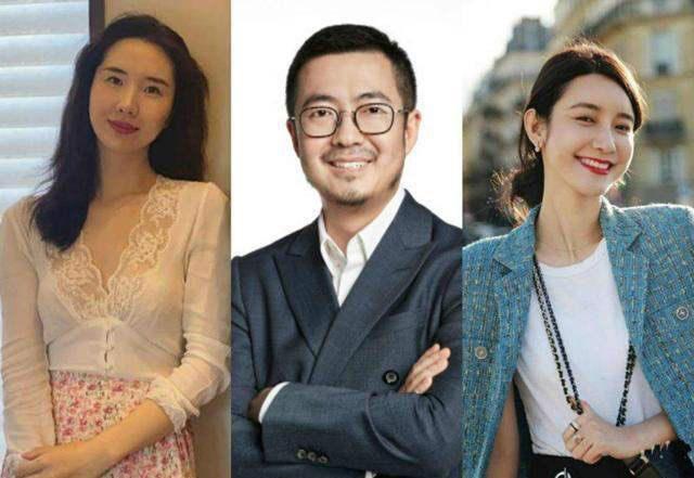 Bạn thân xác nhận vợ chủ tịch Taobao sau khi tố chồng ngoại tình đã biến mất hơn 1 tháng là vì bận khởi nghiệp với 3 cửa hàng bánh - Ảnh 3.