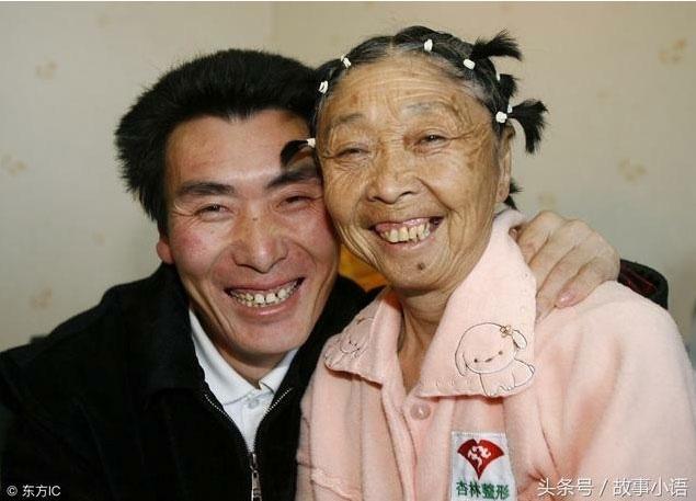 Phụ nữ hạnh phúc hơn khi yêu người kém tuổi - Ảnh 2.