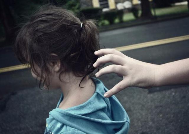 Thiến sinh học có làm giảm được tội phạm xâm hại tình dục trẻ em? - Ảnh 3.