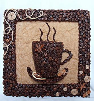 Rắc bã cà phê xung quanh gốc cây, điều kì diệu xảy ra sau một đêm - Ảnh 6.