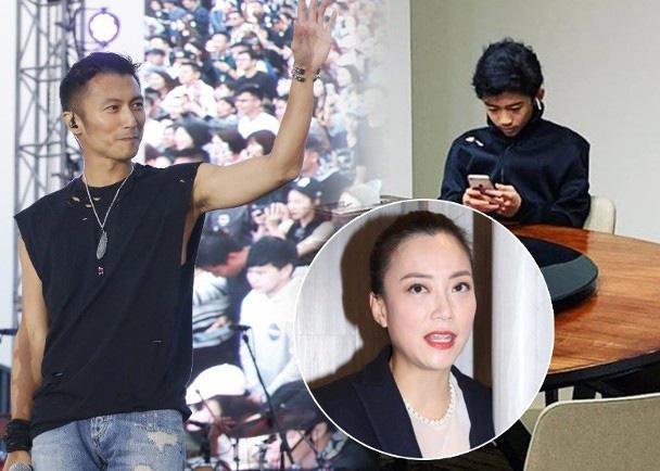 Tạ Đình Phong chuyển giao tài sản 134 triệu USD cho hai con trai - Ảnh 2.