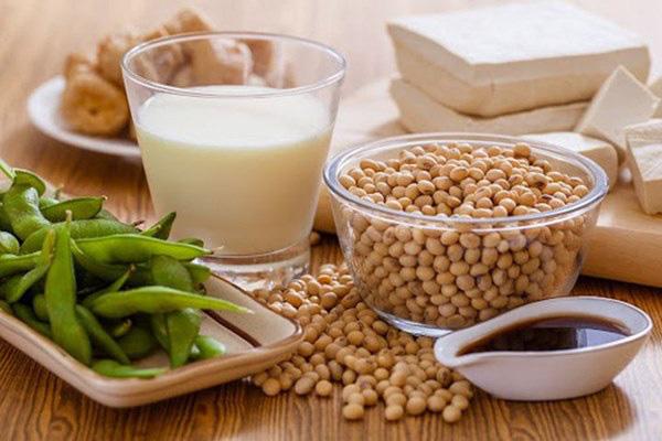 5 loại thực phẩm vô cùng tốt giúp ngăn ngừa các bệnh tim mạch, nhiều người không biết - Ảnh 3.