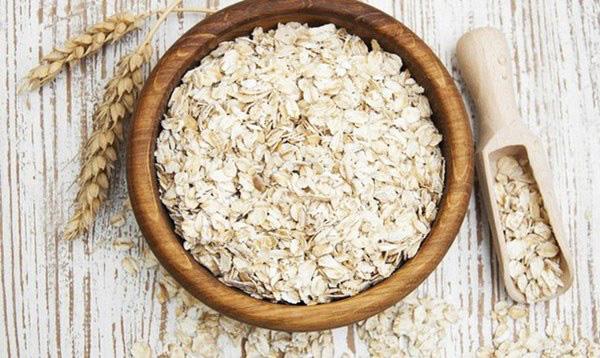 5 loại thực phẩm vô cùng tốt giúp ngăn ngừa các bệnh tim mạch, nhiều người không biết - Ảnh 4.